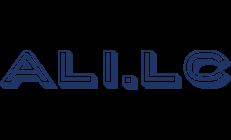 Ali.lc | Friends - Netser