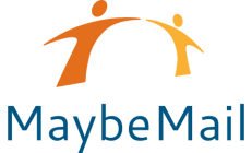 MaybeMail.com | Friends - Netser