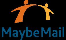 MaybeMail.com | Friends - Netser