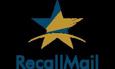 RecallMail.com | Friends - Netser
