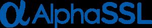 AlphaSSL.com | Friends - Netser