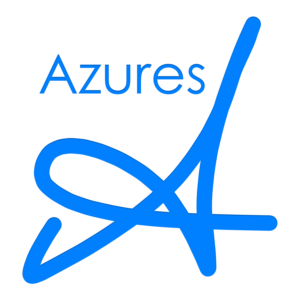 Azures.org | Friends - Netser