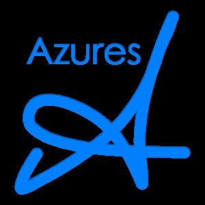 Azures.org | Friends - Netser