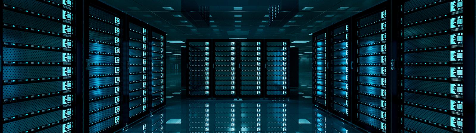 Cloud Computing - Netser